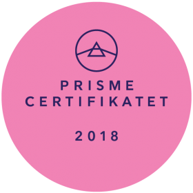 Prisme-Certifikatet_Sticker_2018_simple