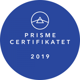 Prismecertifikatet_Sticker_2019