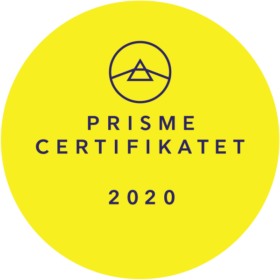 Prismecertifikatet_Sticker_2020