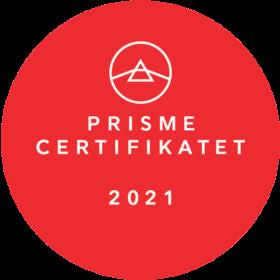 Prismecertifikatet_Sticker_2021
